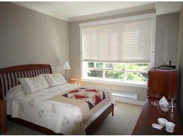 "Photo 9: Photos: 307 15368 17A Avenue in Surrey: King George Corridor Condo for sale in ""Ocean Wynde"" (South Surrey White Rock)  : MLS®# F1425157"