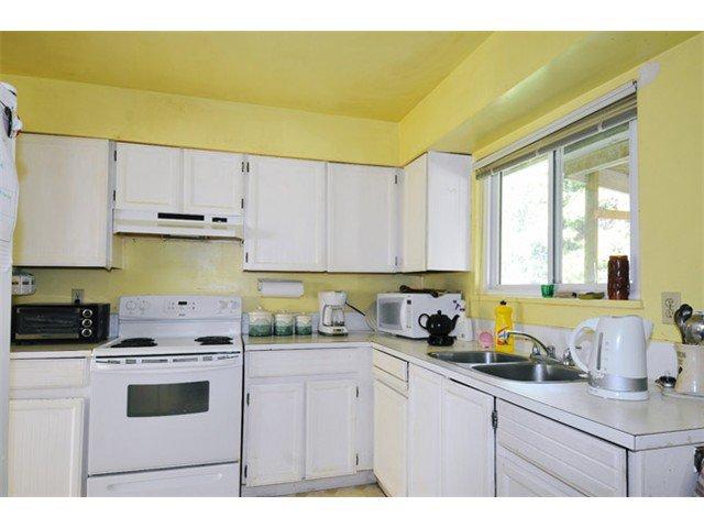Photo 5: Photos: 21081 119TH Avenue in Maple Ridge: Southwest Maple Ridge House for sale : MLS®# V1109671