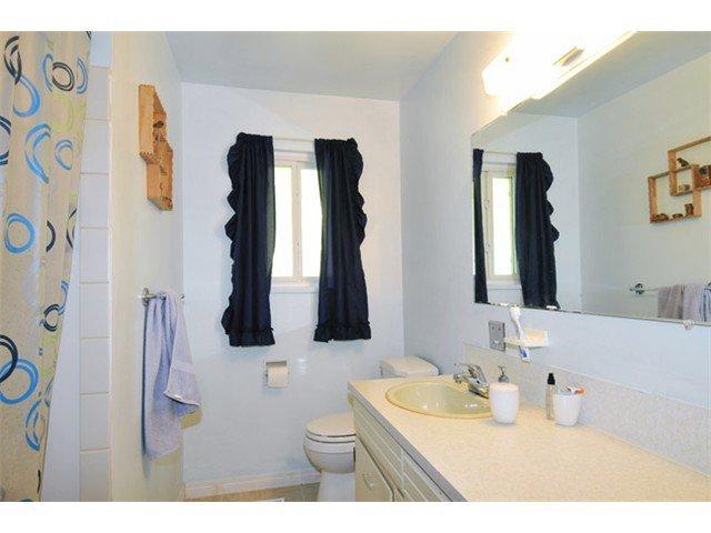 Photo 8: Photos: 21081 119TH Avenue in Maple Ridge: Southwest Maple Ridge House for sale : MLS®# V1109671