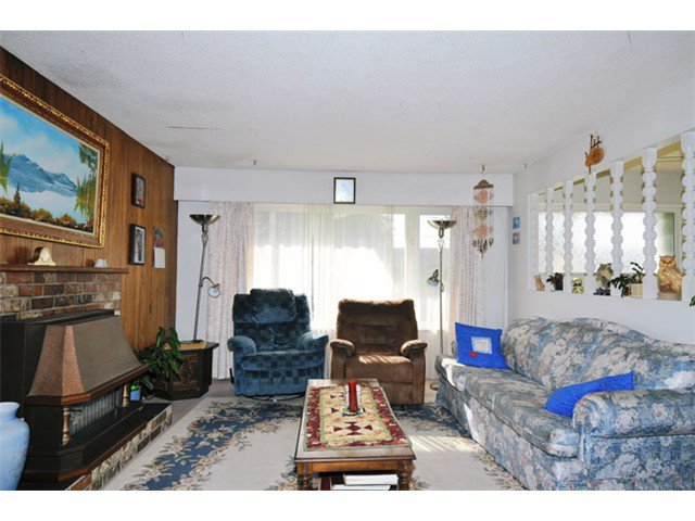 Photo 3: Photos: 21081 119TH Avenue in Maple Ridge: Southwest Maple Ridge House for sale : MLS®# V1109671