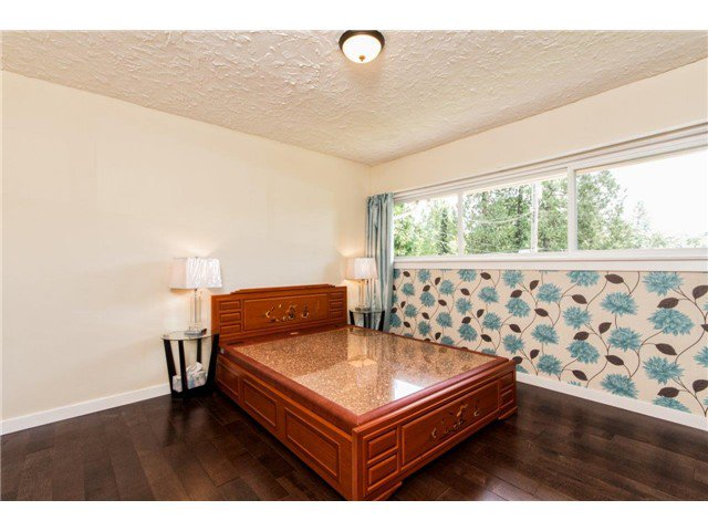 Photo 19: Photos: 1284 ELDON Road in North Vancouver: Canyon Heights NV House for sale : MLS®# V1129079