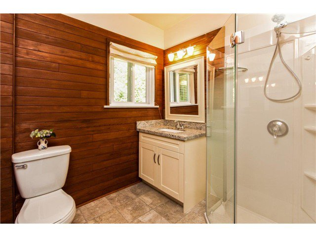 Photo 20: Photos: 1284 ELDON Road in North Vancouver: Canyon Heights NV House for sale : MLS®# V1129079