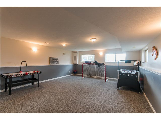 """Photo 11: Photos: 10940 SALMON VALLEY Road: Salmon Valley House for sale in """"SALMON VALLEY"""" (PG Rural North (Zone 76))  : MLS®# N248396"""