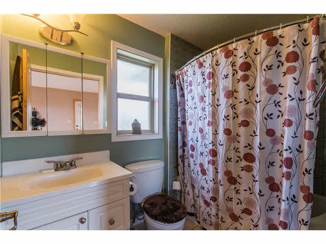 """Photo 9: Photos: 10940 SALMON VALLEY Road: Salmon Valley House for sale in """"SALMON VALLEY"""" (PG Rural North (Zone 76))  : MLS®# N248396"""