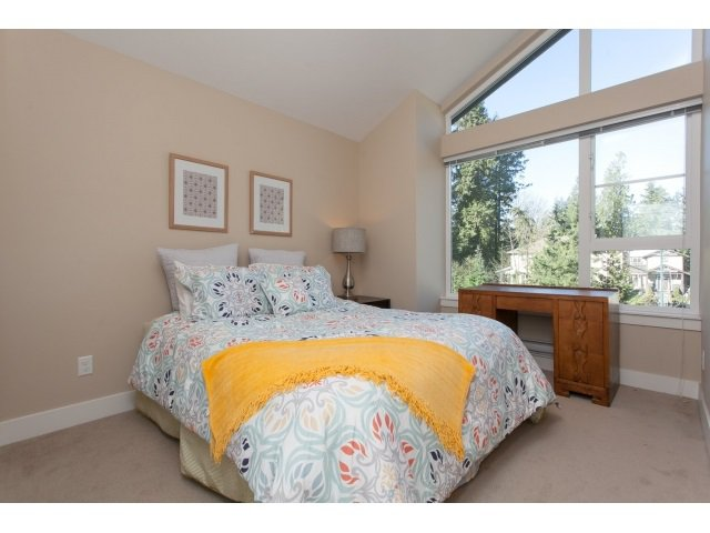 "Photo 5: Photos: 8 1299 COAST MERIDIAN Road in Coquitlam: Burke Mountain Townhouse for sale in ""The Breeze"" : MLS®# R2050868"