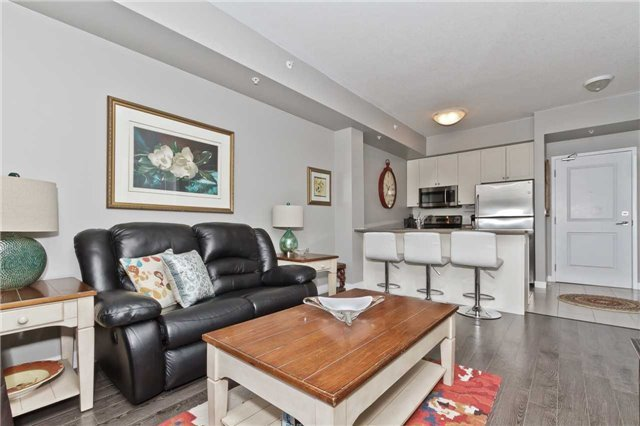 Photo 11: Photos: 113 5020 Corporate Drive in Burlington: Uptown Condo for lease : MLS®# W3508838