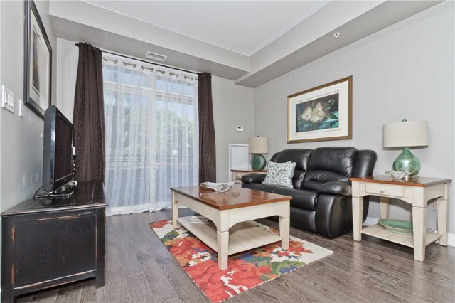 Photo 12: Photos: 113 5020 Corporate Drive in Burlington: Uptown Condo for lease : MLS®# W3508838