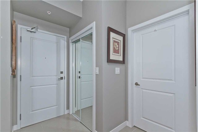 Photo 7: Photos: 113 5020 Corporate Drive in Burlington: Uptown Condo for lease : MLS®# W3508838