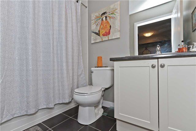 Photo 13: Photos: 113 5020 Corporate Drive in Burlington: Uptown Condo for lease : MLS®# W3508838