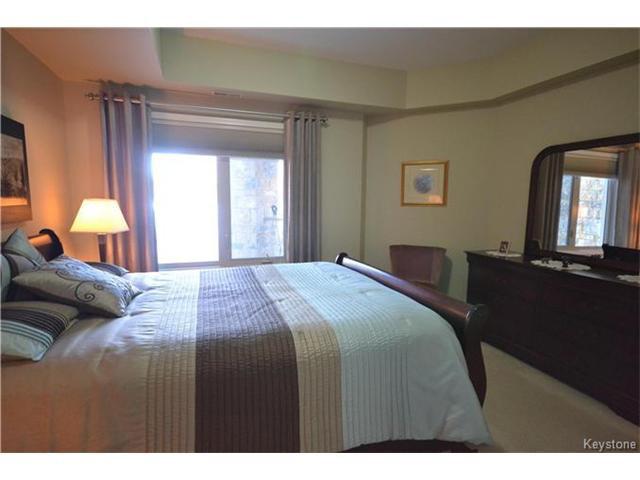 Photo 9: Photos: 1205 St Anne's Road in Winnipeg: River Park South Condominium for sale (2F)  : MLS®# 1702876