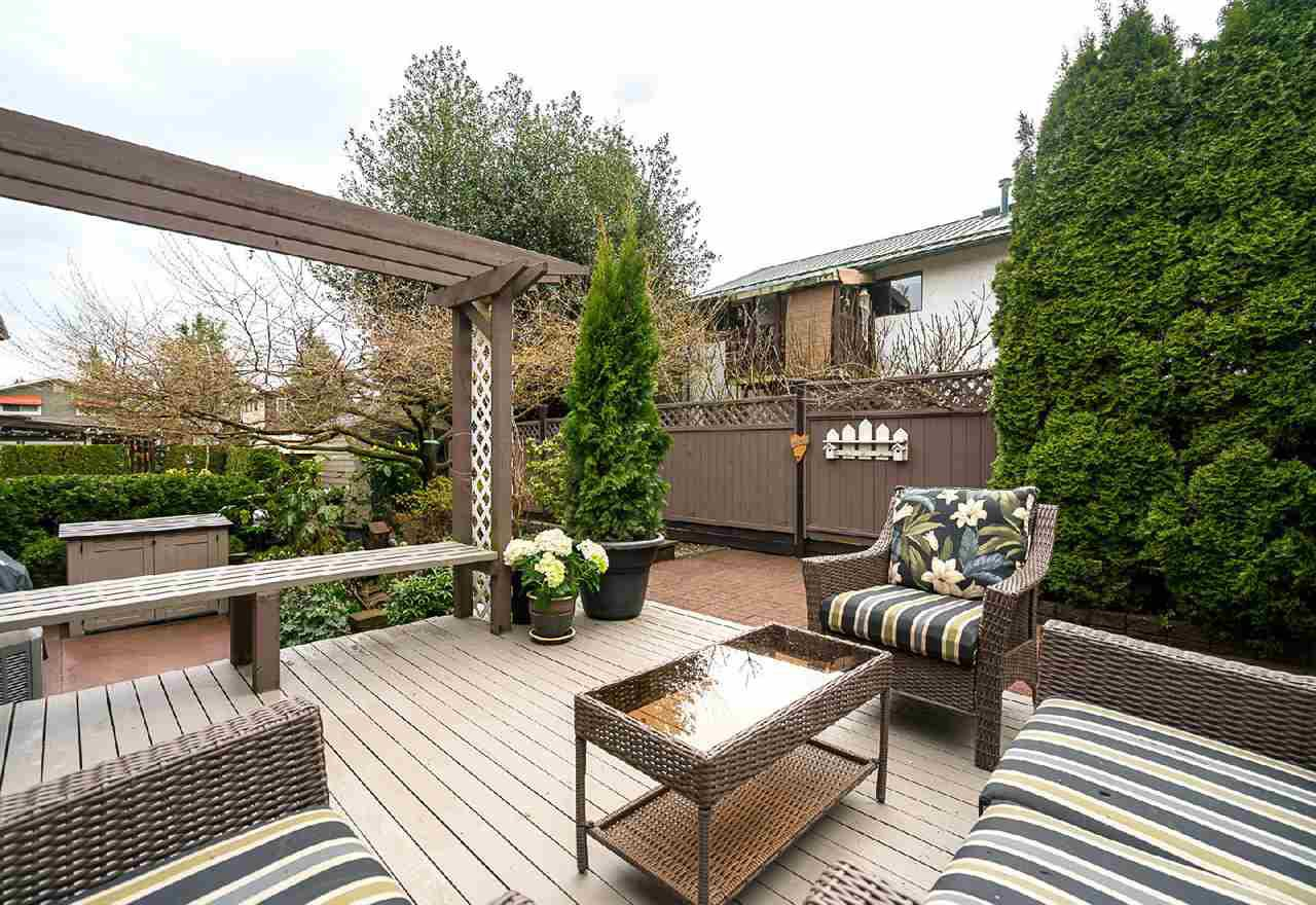 Photo 17: Photos: 32858 ASHLEY Way in Abbotsford: Central Abbotsford House for sale : MLS®# R2154090