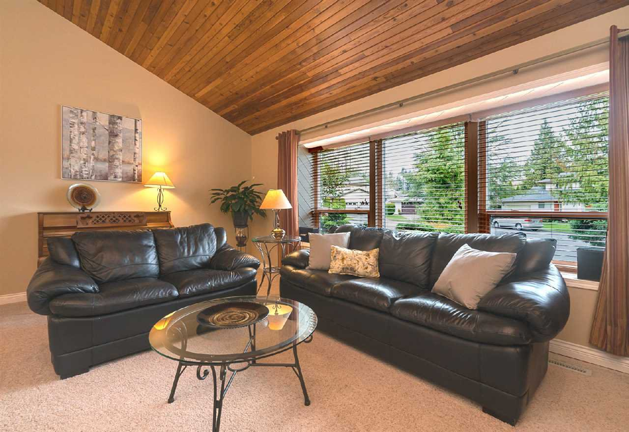 Photo 9: Photos: 32858 ASHLEY Way in Abbotsford: Central Abbotsford House for sale : MLS®# R2154090