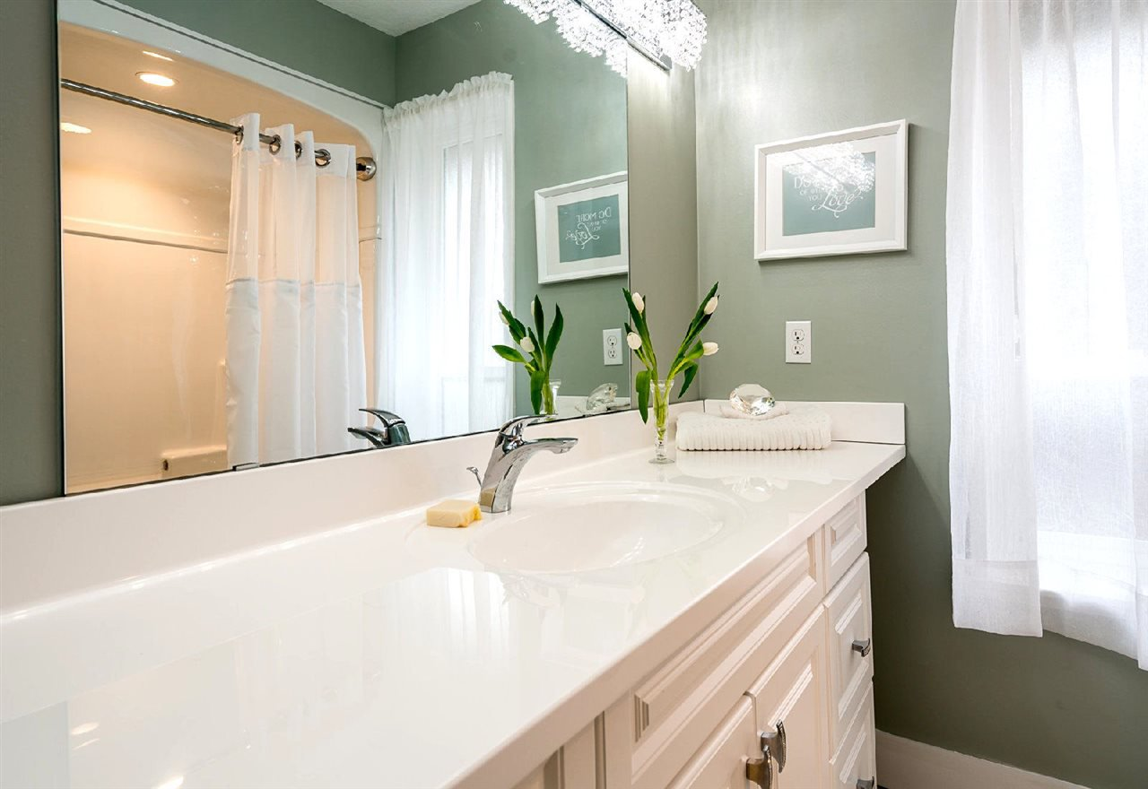 Photo 15: Photos: 32858 ASHLEY Way in Abbotsford: Central Abbotsford House for sale : MLS®# R2154090