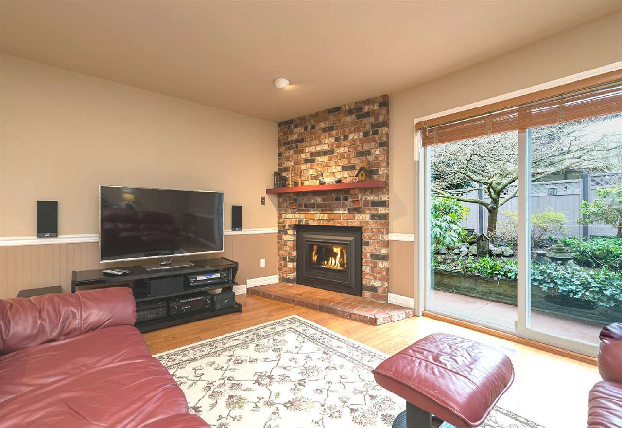 Photo 8: Photos: 32858 ASHLEY Way in Abbotsford: Central Abbotsford House for sale : MLS®# R2154090