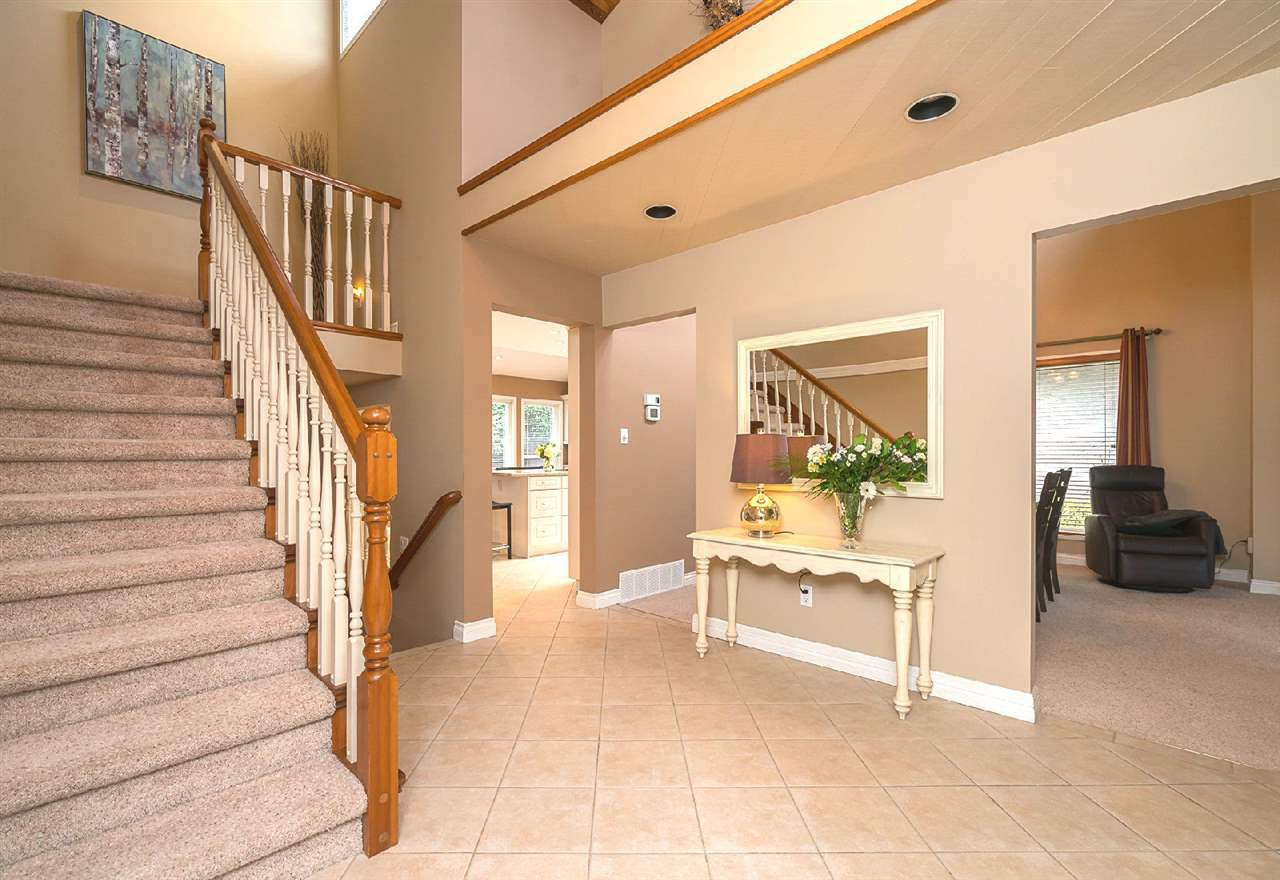Photo 6: Photos: 32858 ASHLEY Way in Abbotsford: Central Abbotsford House for sale : MLS®# R2154090