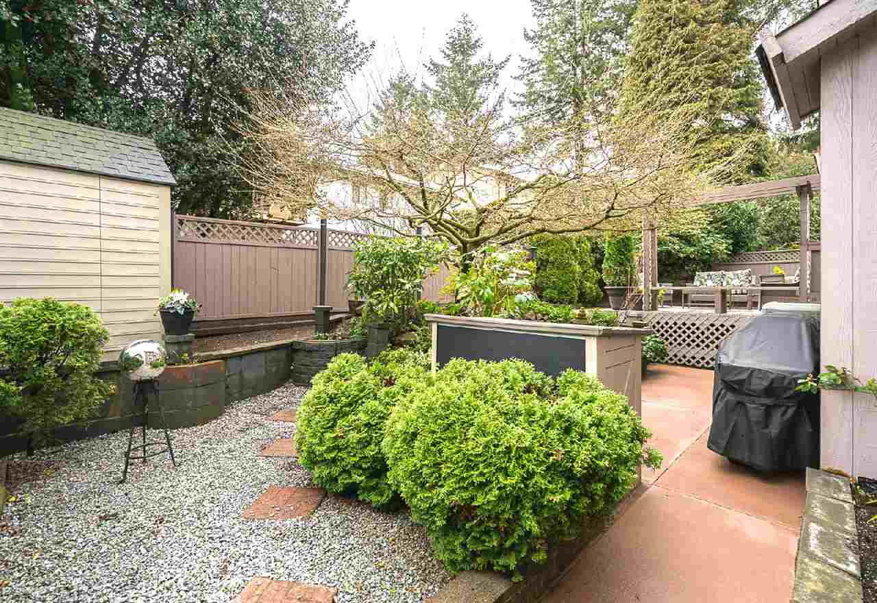 Photo 18: Photos: 32858 ASHLEY Way in Abbotsford: Central Abbotsford House for sale : MLS®# R2154090