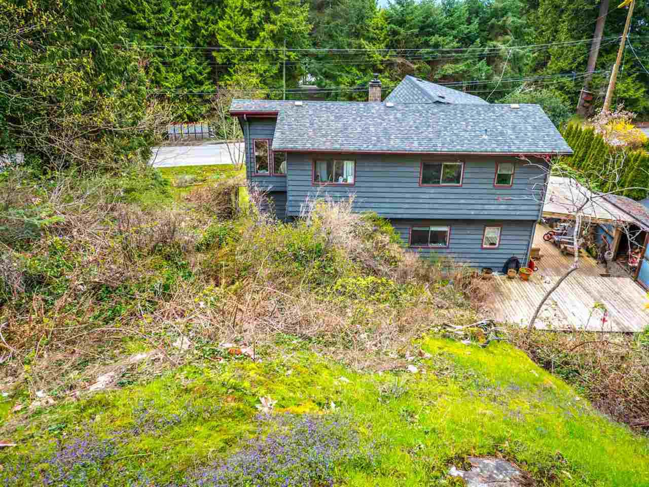 Photo 19: Photos: 8590 REDROOFFS Road in Halfmoon Bay: Halfmn Bay Secret Cv Redroofs House for sale (Sunshine Coast)  : MLS®# R2255695