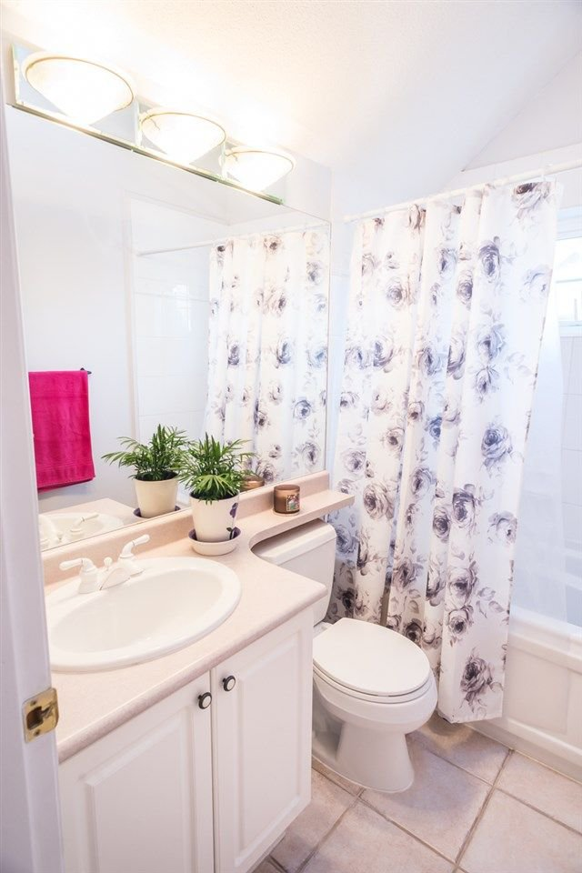 """Photo 11: Photos: 27 15442 16A Avenue in Surrey: King George Corridor Townhouse for sale in """"Carleton Court"""" (South Surrey White Rock)  : MLS®# R2280118"""