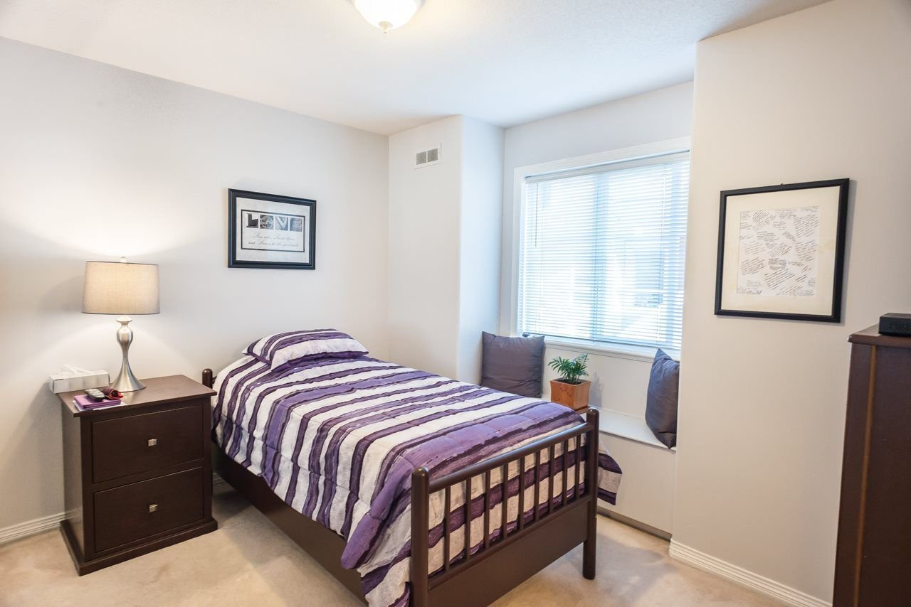 """Photo 8: Photos: 27 15442 16A Avenue in Surrey: King George Corridor Townhouse for sale in """"Carleton Court"""" (South Surrey White Rock)  : MLS®# R2280118"""