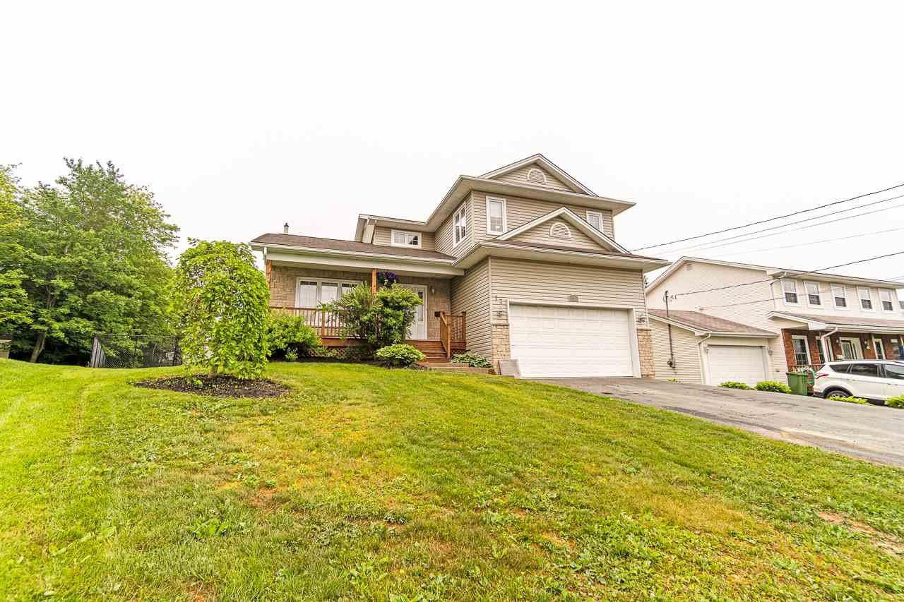 Main Photo: 17 Pompano Court in Keystone Village: 14-Dartmouth Montebello, Port Wallis, Keystone Residential for sale (Halifax-Dartmouth)  : MLS®# 202011570