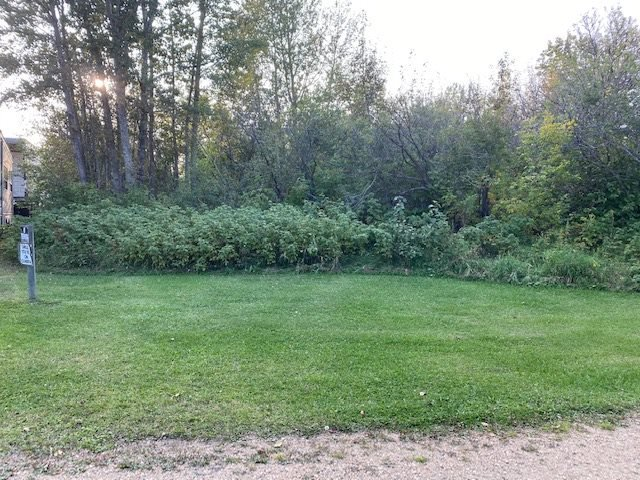 Main Photo: 18,19 Summerhaven: Rural Wetaskiwin County Rural Land/Vacant Lot for sale : MLS®# E4214918