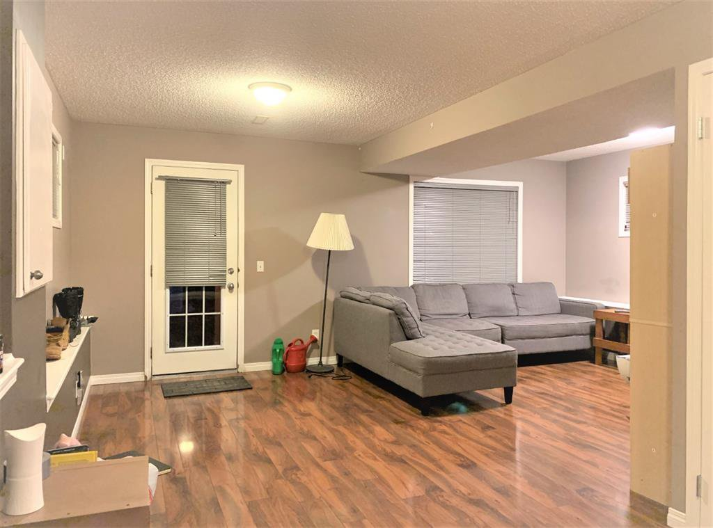 Photo 9: Photos: 189 Covewood Green NE in Calgary: Coventry Hills Detached for sale : MLS®# A1041131
