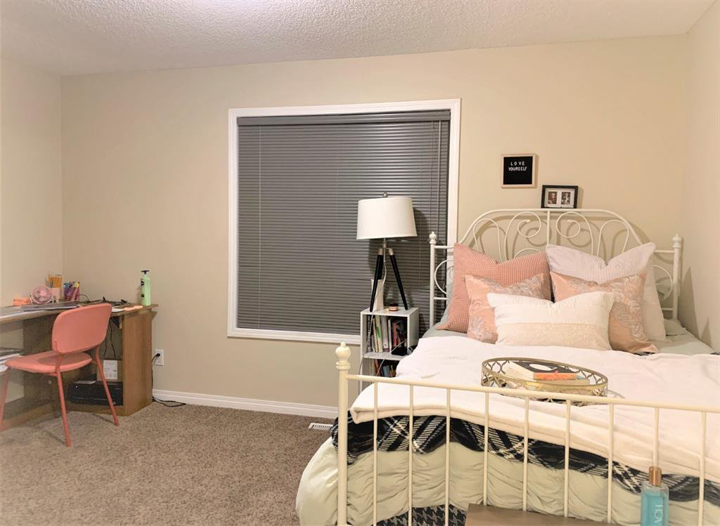 Photo 6: Photos: 189 Covewood Green NE in Calgary: Coventry Hills Detached for sale : MLS®# A1041131