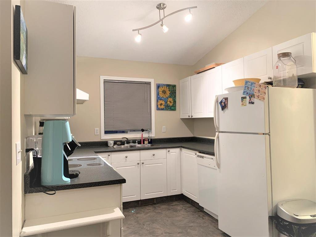 Photo 3: Photos: 189 Covewood Green NE in Calgary: Coventry Hills Detached for sale : MLS®# A1041131