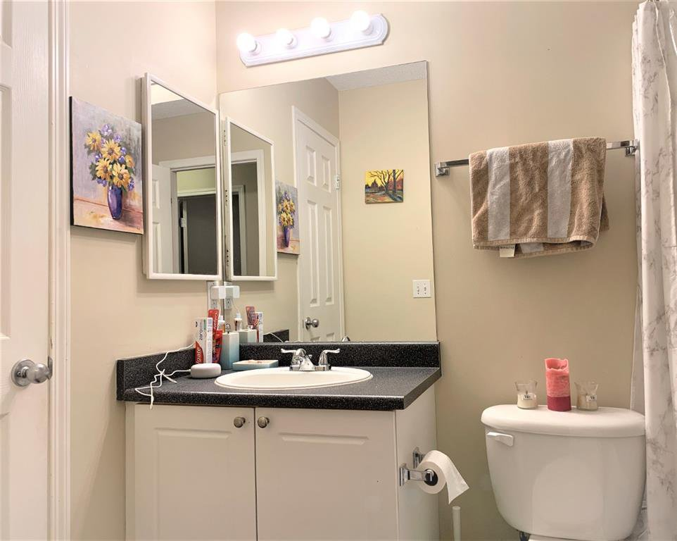 Photo 8: Photos: 189 Covewood Green NE in Calgary: Coventry Hills Detached for sale : MLS®# A1041131