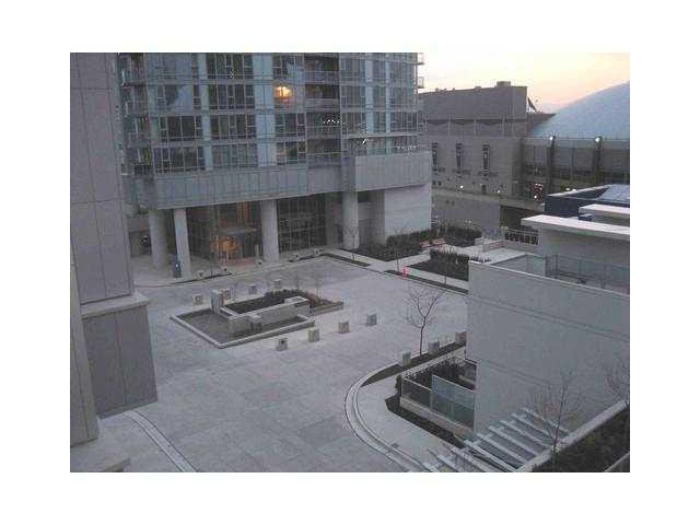 Photo 4: Photos: 610 668 CITADEL PARADE in Vancouver: Downtown VW Condo for sale (Vancouver West)  : MLS®# V982168