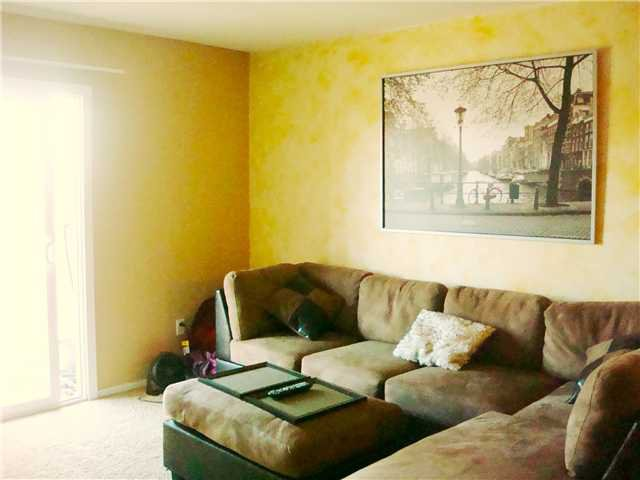 Main Photo: NORMAL HEIGHTS Condo for sale : 1 bedrooms : 3030 Suncrest Drive #906 in San Diego