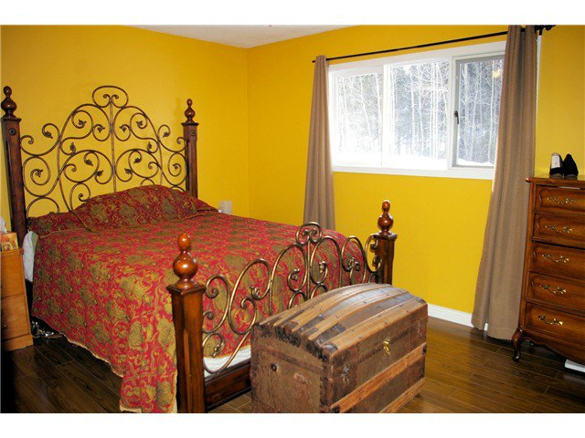 Photo 9: Photos: 6232 TRENT Drive in Prince George: Lower College House for sale (PG City South (Zone 74))  : MLS®# N233839
