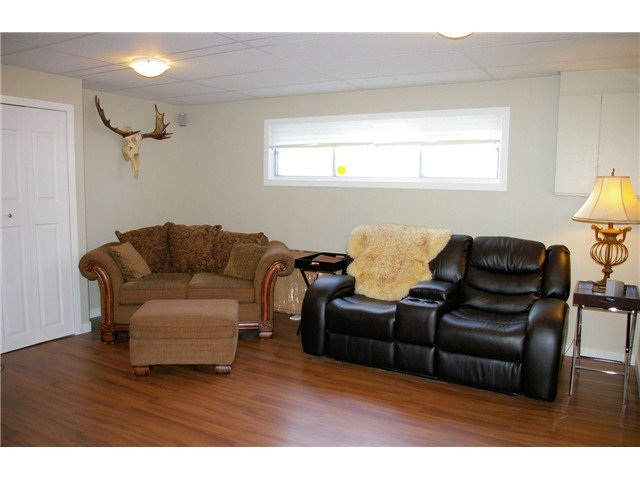 Photo 12: Photos: 6232 TRENT Drive in Prince George: Lower College House for sale (PG City South (Zone 74))  : MLS®# N233839