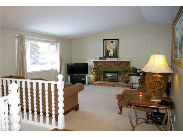 Photo 2: Photos: 6232 TRENT Drive in Prince George: Lower College House for sale (PG City South (Zone 74))  : MLS®# N233839
