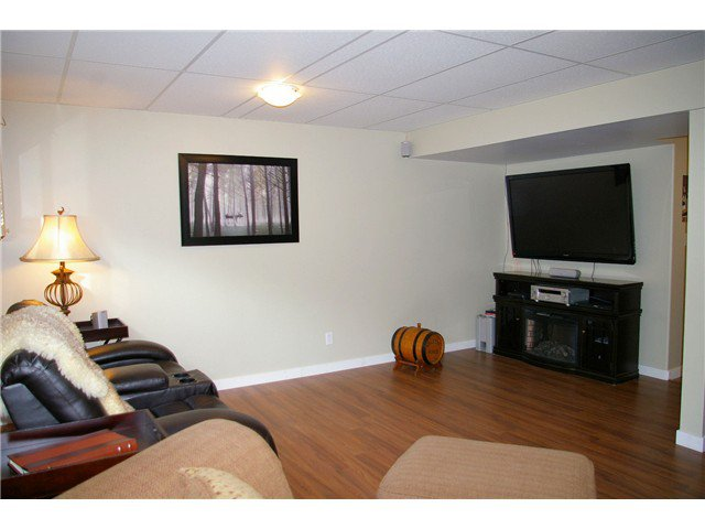 Photo 11: Photos: 6232 TRENT Drive in Prince George: Lower College House for sale (PG City South (Zone 74))  : MLS®# N233839