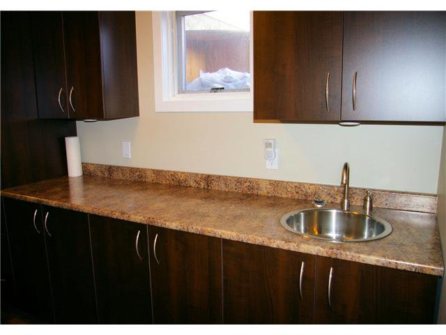 Photo 13: Photos: 6232 TRENT Drive in Prince George: Lower College House for sale (PG City South (Zone 74))  : MLS®# N233839