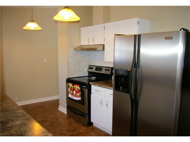 Photo 8: Photos: 6232 TRENT Drive in Prince George: Lower College House for sale (PG City South (Zone 74))  : MLS®# N233839