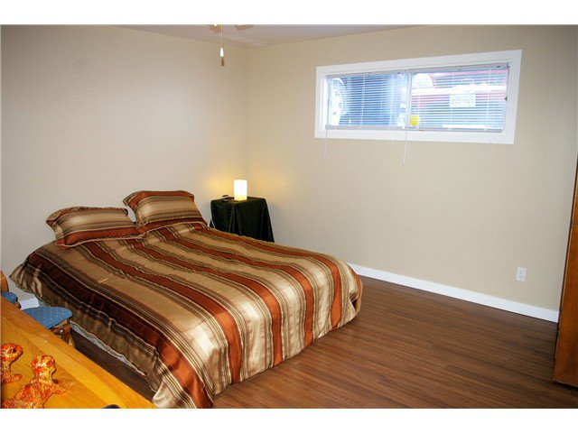 Photo 14: Photos: 6232 TRENT Drive in Prince George: Lower College House for sale (PG City South (Zone 74))  : MLS®# N233839