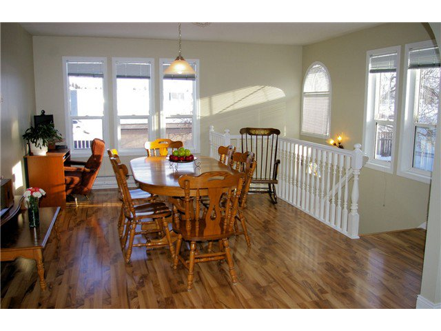 Photo 5: Photos: 6232 TRENT Drive in Prince George: Lower College House for sale (PG City South (Zone 74))  : MLS®# N233839