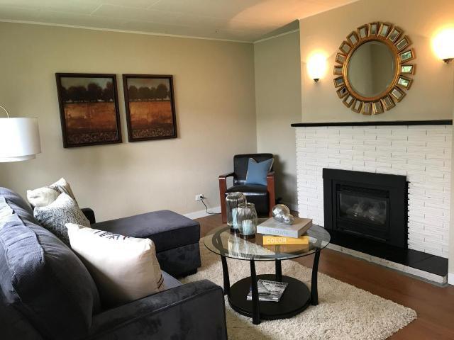 Main Photo: 1260 NICOLA STREET in : South Kamloops House for sale (Kamloops)  : MLS®# 147107