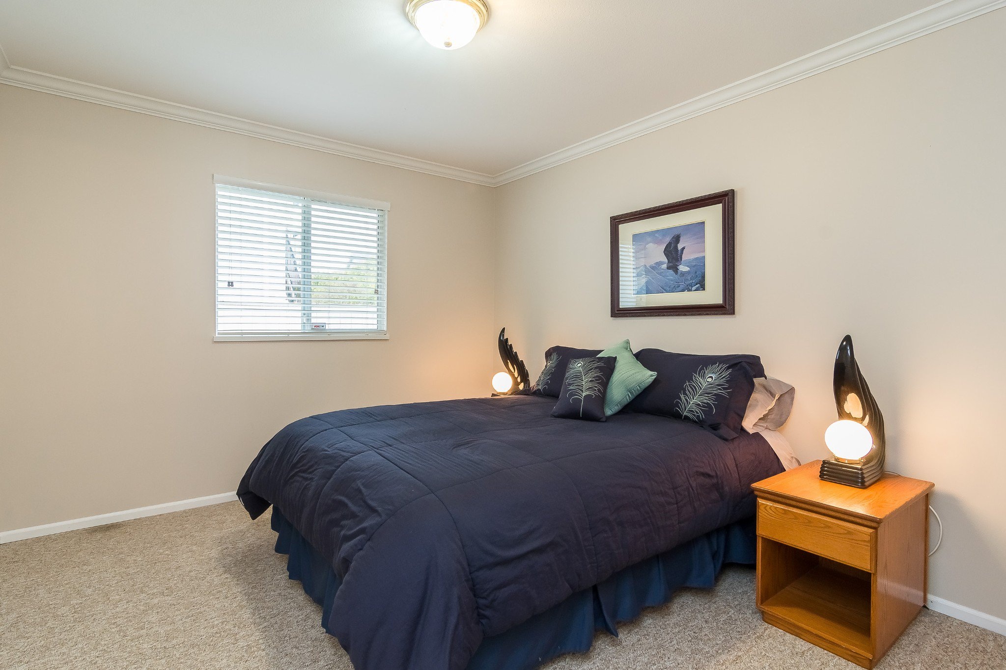 Photo 23: Photos: 6004 170 Street in Surrey: Cloverdale BC House for sale (Cloverdale)  : MLS®# R2355466