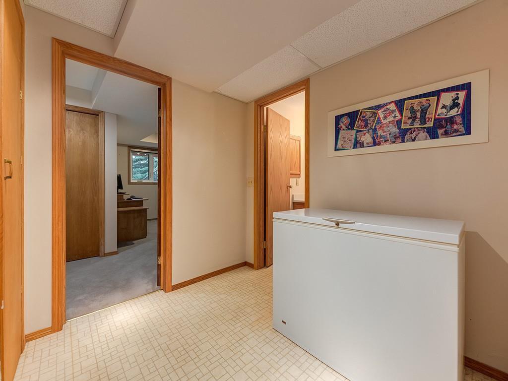 Photo 27: Photos: 212 MACEWAN VALLEY Mews NW in Calgary: MacEwan Glen Detached for sale : MLS®# C4281260