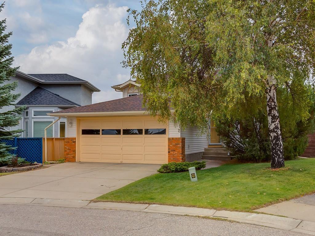 Photo 30: Photos: 212 MACEWAN VALLEY Mews NW in Calgary: MacEwan Glen Detached for sale : MLS®# C4281260