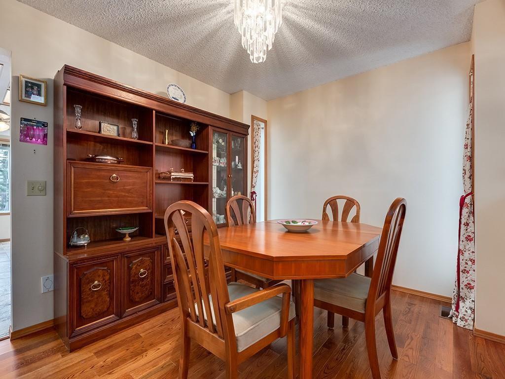 Photo 7: Photos: 212 MACEWAN VALLEY Mews NW in Calgary: MacEwan Glen Detached for sale : MLS®# C4281260