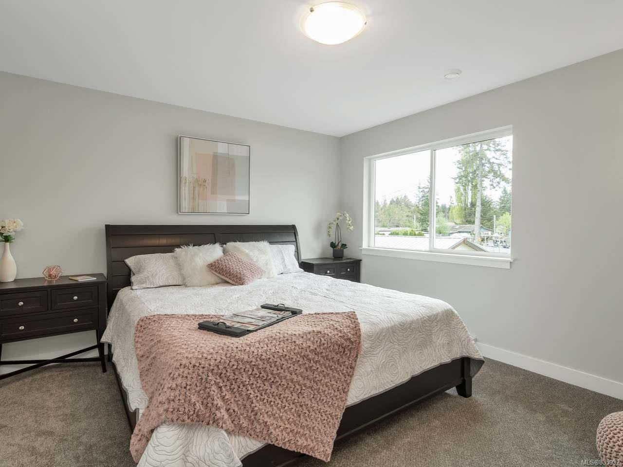 Photo 21: Photos: D 328 Petersen Rd in CAMPBELL RIVER: CR Campbell River West Row/Townhouse for sale (Campbell River)  : MLS®# 835932