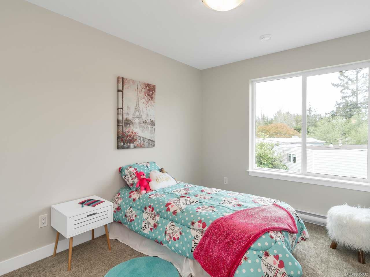 Photo 25: Photos: D 328 Petersen Rd in CAMPBELL RIVER: CR Campbell River West Row/Townhouse for sale (Campbell River)  : MLS®# 835932
