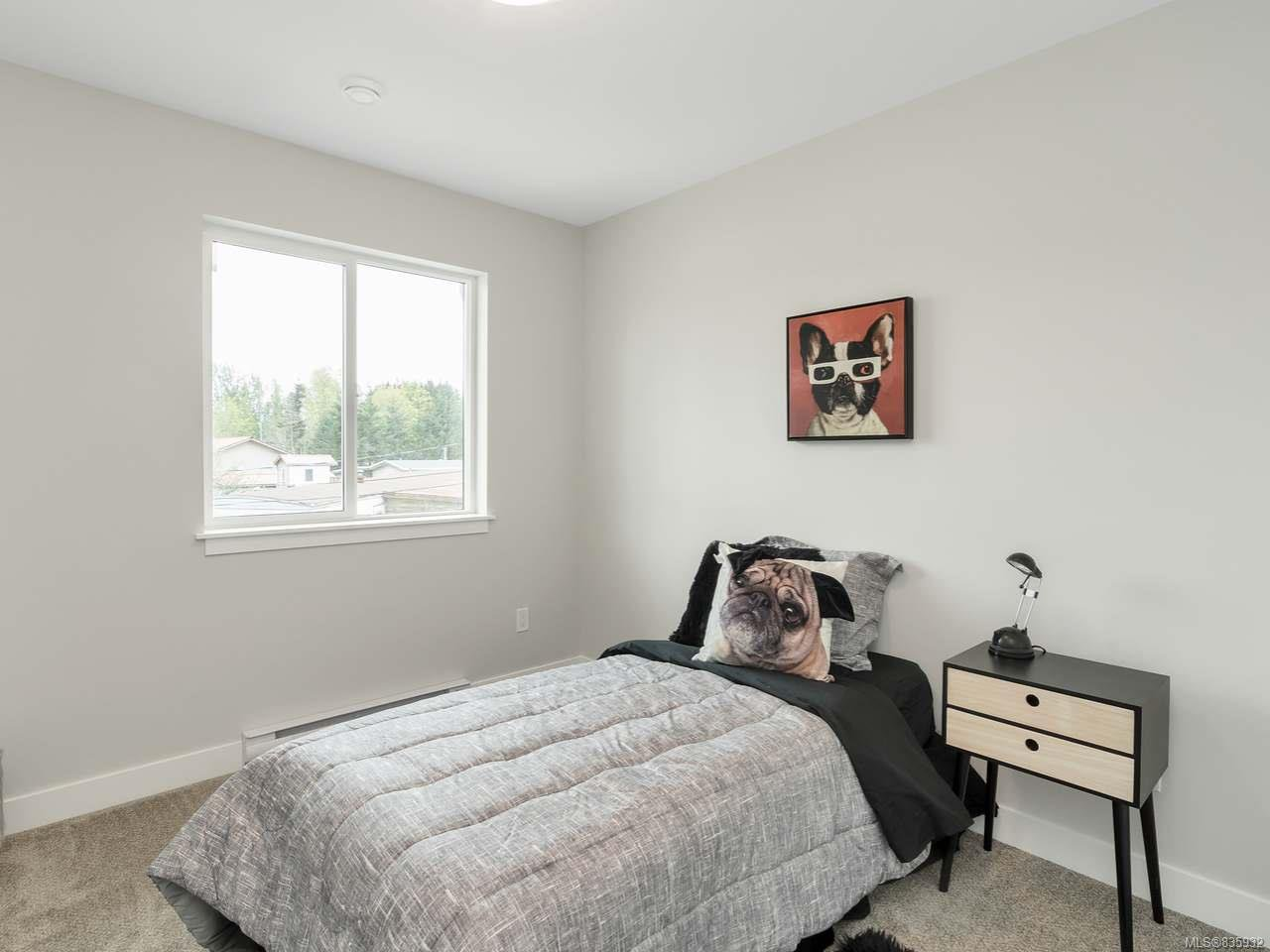 Photo 28: Photos: D 328 Petersen Rd in CAMPBELL RIVER: CR Campbell River West Row/Townhouse for sale (Campbell River)  : MLS®# 835932