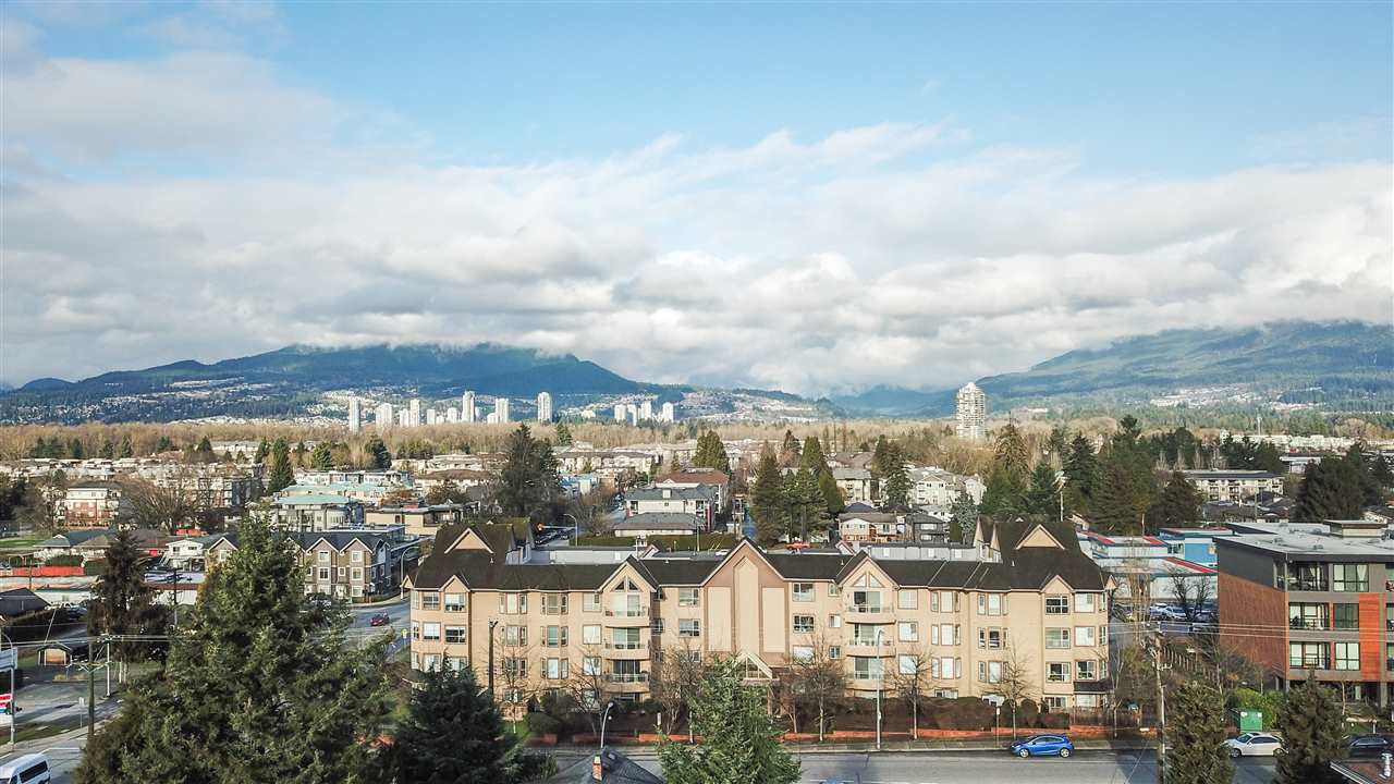 """Main Photo: 104 2285 PITT RIVER Road in Port Coquitlam: Central Pt Coquitlam Condo for sale in """"SHAUGHNESSY MANOR"""" : MLS®# R2527106"""