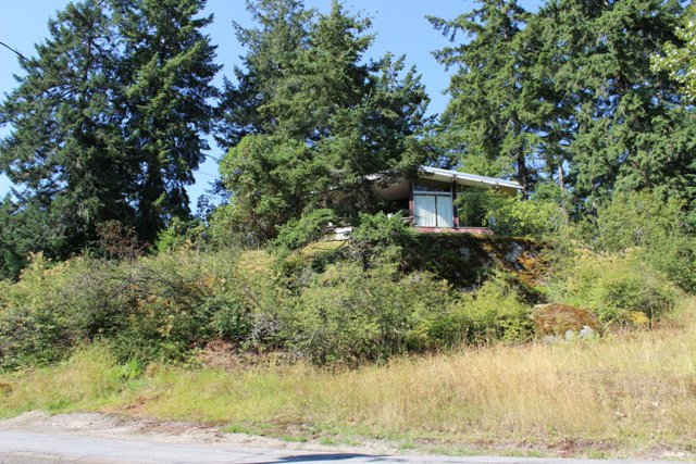 Main Photo: 1567 CENTENNARY Drive in Nanaimo: Chase River ResidentialProperty for sale : MLS®# 342394