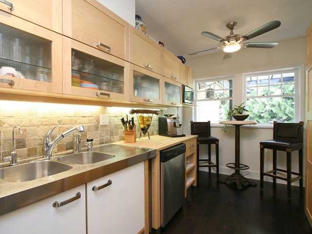 Main Photo: 6065 DUNBAR Street in Vancouver: Southlands House for sale (Vancouver West)  : MLS®# V1059623